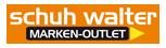 schuh_walter_logo.png