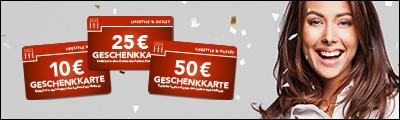KW25_Geschenkkarten-news.jpg