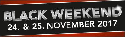 kw47_black-weekend-news.jpg