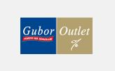 gubor.png