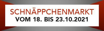 news-schnaeppchenmarkt_kw40.jpg