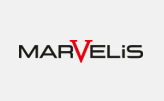 marvelis.png