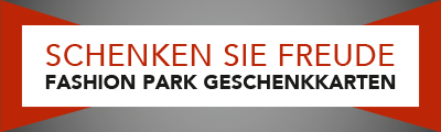 news-geschenkkarten_400x120_1-2018.jpg