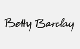 betty-barclay.png