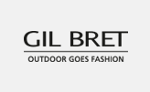 gil-bret.png