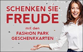 Fashionpark